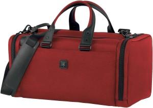 Victorinox Sport Locker 10 inch/25 cm Travel Duffel Bag
