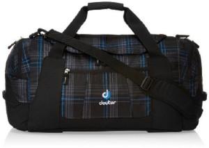 Deuter Luggage Bag Relay 60 Ltr 60 inch 152 cm Travel Duffel Bag ... 1a314c0e96d