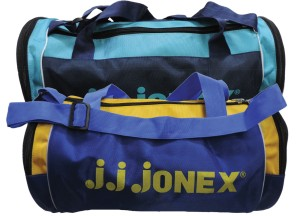 24d16e06eb JJ Jonex combo of 2 Swimming bag Multicolor Kit Bag Best Price in ...