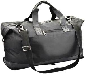 Good Times Foldable 7 inch/19 cm (Expandable) Travel Duffel Bag