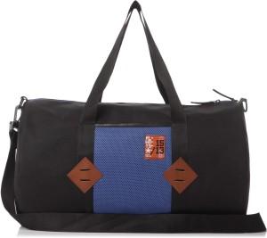 Atorse Hoppipolla Gym Bag 18 inch/45 cm Gym Bag