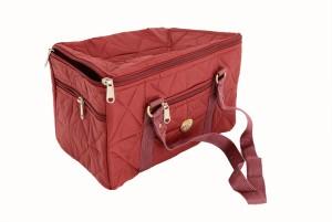 K&P RS1201 12 inch/30 cm Travel Duffel Bag