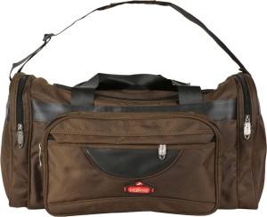 Daikon Air lite-DGN 21 inch/53 cm (Expandable) Travel Duffel Bag