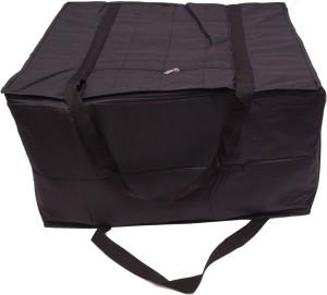 Hanu Enterprises SUPER SPECIOUS BAG 39 inch/100 cm Travel Duffel Bag