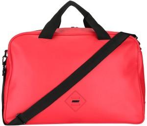 ... Puma Ferrari LS Weekender Travel Duffel Bag Red Best Price in India Puma  Ferrari LS Weekender ... b3d4aed21d