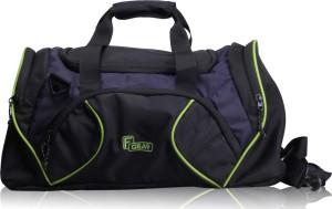 F Gear Metro 21 inch/53 cm Travel Duffel Bag