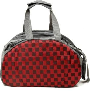 Fidato FDTKDB3 18 inch/45 cm Travel Duffel Bag