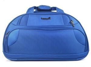 TRAWORLD Exclusive 20 inch 2 wheel Travel Duffel Bag