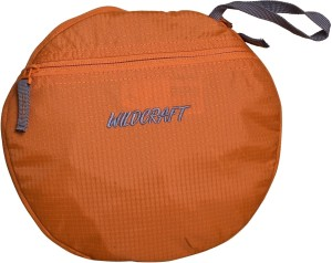 1215a12bccc9 Wildcraft Frisbee 18 inch 45 cm Travel Duffel Bag Best Price in ...