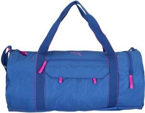 Puma Ferrari LS Weekender Travel Duffel Bag Black Best Price in ... b0702768eee01
