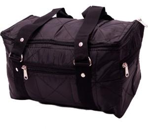 Hanu Enterprises SUPER SPECIOUS LUGGAGE BAG 19 inch/50 cm Travel Duffel Bag
