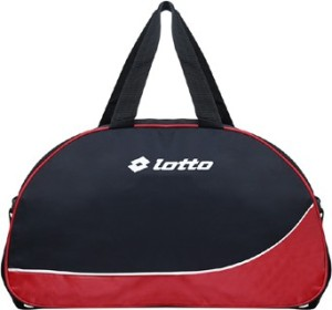 Lotto Grend (Expandable) Travel Duffel Bag