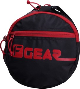 F Gear Astir Small 18 inch 45 cm Gym Bag Multicolor Best Price in India   F  Gear Astir Small 18 inch 45 cm Gym Bag Multicolor Compare Price List From F  Gear ... 56ad3e39e5
