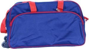 American-Elm DW2W 21 inch/53 cm Duffel Strolley Bag