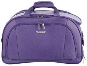 Safari TORCH 65 (Expandable) Travel Duffel Bag