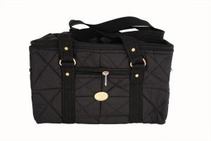 K&P BS1201 12 inch/30 cm Travel Duffel Bag