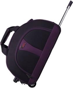 F Gear 2393a 24 inch/60 cm Travel Duffel Bag