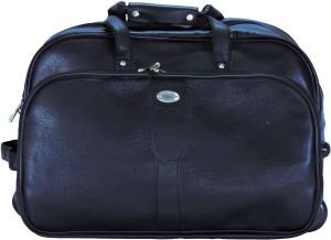 American-Elm DW2W 20 inch/50 cm Duffel Strolley Bag