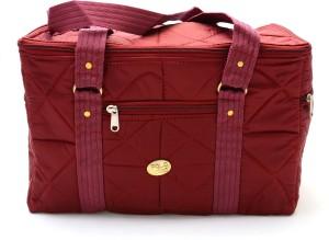 K&P RS1601 16 inch/40 cm Travel Duffel Bag