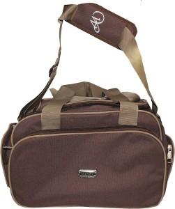 Paramsai Elegance 17 inch/43 cm Travel Duffel Bag