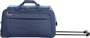 Safari BLAZE 65 inch/165 cm Travel Duffel Bag