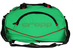 3f24bd1acb2a Cropp With Shoe Compartment Convertible To Backpack Gym Bag ...
