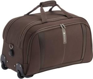 Safari revv 26 inch/66 cm Duffel Strolley Bag
