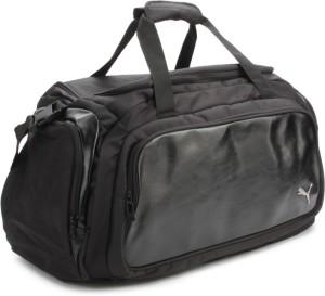 7b5bec44a5 Puma Duffel Bags Price in India