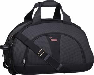 F Gear 2382a 20 inch/50 cm Travel Duffel Bag