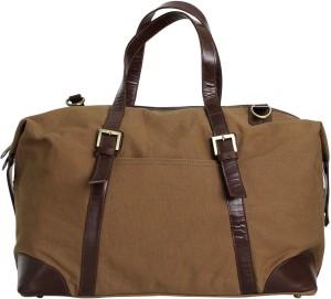 Zobello 81026D 50 inch/127 cm Travel Duffel Bag