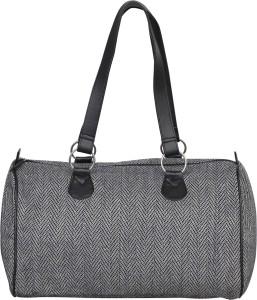 Get In Get In Jacquard Casual Bag 36 inch/91 cm Travel Duffel Bag