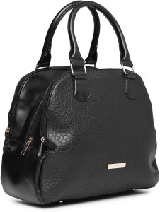 Addons Double Zip duffle bag Travel Duffel Bag