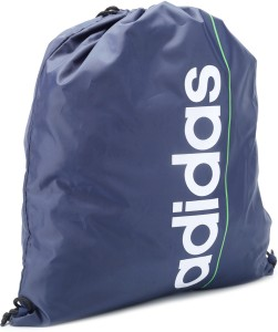 3ba107c966 Adidas Linear Ess GB Travel Duffel Bag
