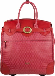 Holii Topaz T1 Duffel Strolley Bag