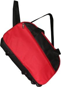 B&W Waterproof R1 (Expandable) Duffel Strolley Bag