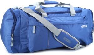 American Tourister X-bag 25 inch 65 cm Travel Duffel Bag 66411421dcf37