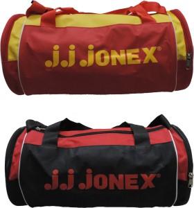 JJ Jonex combo of 2 smart 18 inch/45 cm Duffel Strolley Bag
