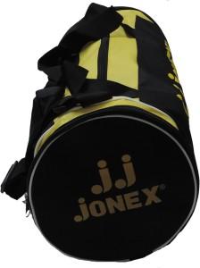 8cc03f118a JJ Jonex combo of 2 sweet Swimming bag Multicolor Frame Bag Best ...