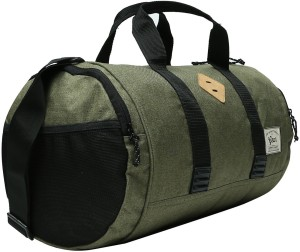 Gear Classic Duffel Khakee Black 18 inch 45 cm Gym Bag Brown Best Price in  India   Gear Classic Duffel Khakee Black 18 inch 45 cm Gym Bag Brown Compare  ... ce05030871