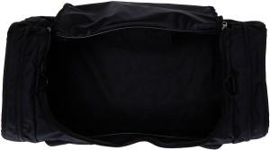390bcba492 Nike NIKE BRASILIA 6 DUFFEL LARGE BAG Travel Duffel Bag Black Best ...