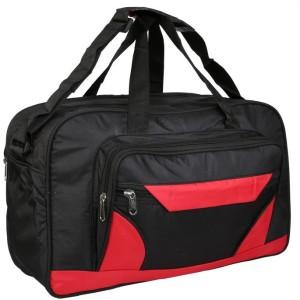 SuiDhaga Modi Travelling Bag Dimension 49 29 19 CM Travel Duffel Bag ... f88f51d770