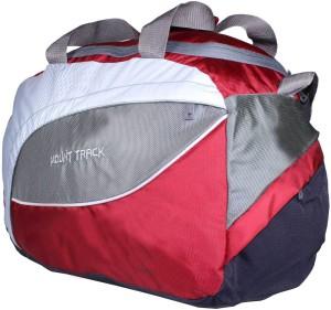 Mount Track Duffy 25 inch/63 cm Travel Duffel Bag