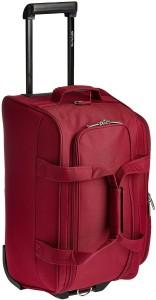 Pronto MUNICH 20 inch/50 cm Duffel Strolley Bag