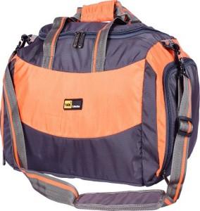 b21229d9a Yark Travelling Bag Travel Duffel Bag Orange Best Price in India | Yark Travelling  Bag Travel Duffel Bag Orange Compare Price List From Yark Duffel Bags ...