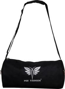 Pee Fashion Gym Bag 16 inch/40 cm Gym Bag