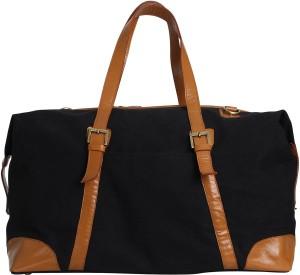 Zobello 81026A 50 inch/127 cm Travel Duffel Bag