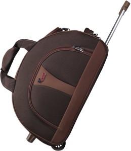 F Gear 2389a 22 inch/55 cm Travel Duffel Bag