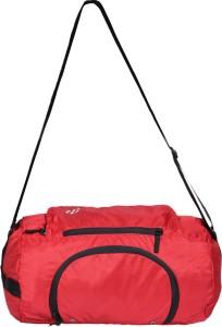 Harissons Agile RS 17 inch/43 cm Travel Duffel Bag