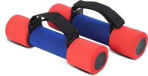 Proline Fitness TA-2212 Fixed Weight Dumbbell