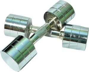 Royal DMBLS-020 Fixed Weight Dumbbell